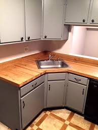 staten island kitchens custom painted kitchen cabinets just the woods llc vintage staten
