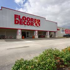 floor and decor outlet locations floor decor eldridge west oaks 14409 parkhollow dr