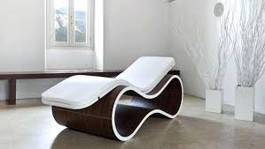 Lounge Chair Covers Design Ideas Articles With Indoor Chaise Lounge Chairs Cheap Tag Mesmerizing