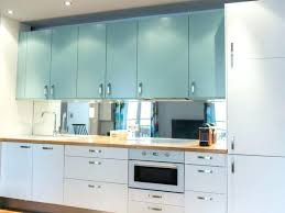 credence cuisine miroir credence de cuisine ikea amazing formidable credence miroir pour