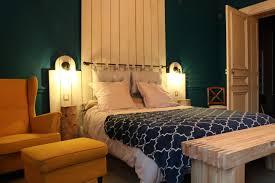 location chambre d hôtes watt home réf 3861 à valenciennes
