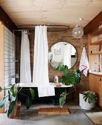 bathroom ideas with clawfoot tub bathroom ideas modern vintage small decorating design updating paint