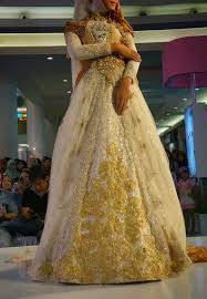 robe de mariã e original les 25 meilleures idées de la catégorie robes de mariée arabes sur