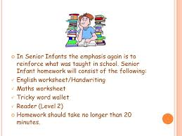junior and senior infants 2013 ppt video online download