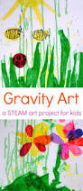 best 25 art activities for kids ideas on pinterest kid art