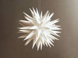 White Christmas Paper Decorations by 29 Best Gold Christmas Images On Pinterest Christmas Ideas