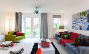show homes interior designers home interior the pippins stunning