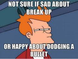 break up memes home facebook