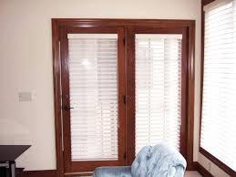Closet Door Coverings Sliding Door Coverings Islademargarita Info