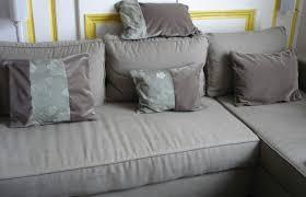 sofa nach mass important snapshot of harveys suede corner sofa astonishing