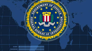 fbi bureau of investigation fbi domestic investigations and operations guide diog the black