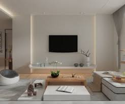 new ideas for interior home design asian interior design ideas