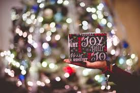 discounted restaurant gift cards atlanta dish restaurant gift card deals make gifting a snap