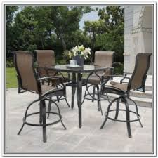 target bar height patio chairs chairs home design ideas