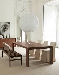 Kitchen Dining Furniture by Kevin Meeting Room Tables From Porada Architonic