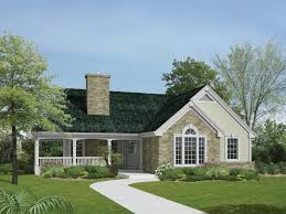 home plans with front porch house plans with front porch design craftsman country and bathroom