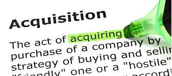 Home Warranty by Will Make Title Insurer Biggest Home Warranty Provider In California