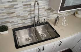 Designer Kitchen Sink Artistic Hardware