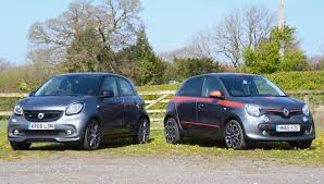 renault twingo engine renault twingo gt v smart forfour brabus review greencarguide co uk