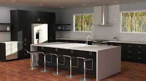 what color do ikea kitchen cabinets come in three ikea kitchen cabinet designs 6 000