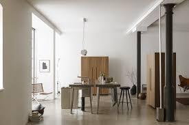 Freedom Furniture Kitchens Bulthaup B2