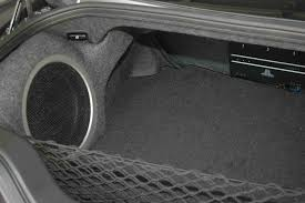 how to make a fiberglass subwoofer box 19 steps with pictures 4080 subwoofer enclosure page 15 myg37