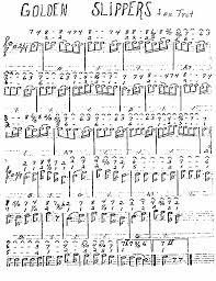 list g u2013 u s concertina association