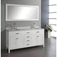 double sink bathroom vanity cabinets bathroom double sink vanity