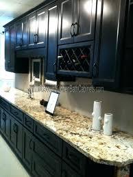 cabinet skins for sale under cabinet skins amazon echo dot under cabinet mount amazon echo
