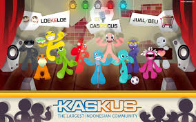 free download wallpaper kaskus part 2 many picture here get it