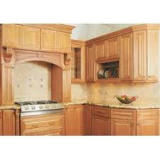 Builders Direct Cabinets Kitchen Cabinets Builddirect