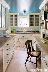 dream kitchen designs pictures of dream kitchens 2012