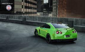 nissan 240sx widebody hre photoshoot u2014 the u201chulk u201d stage 5 widebody gt r jotech motorsports