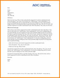 Business Letter Head Template by 7 Business Letterhead Sample Actor Resumed
