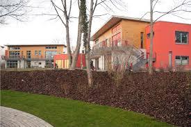 Bad Langensalza Rumpelburg Ersatzneubau Kindertagesstätte U201estrolche U201c Erfurt