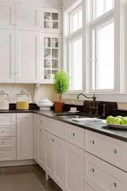 emtek crystal cabinet knobs soapstone cabinet knobs and solid brass on pinterest