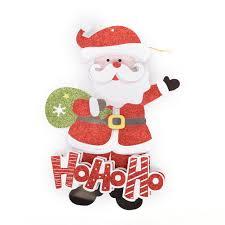 3d paper christmas ornaments promotion shop for promotional 3d