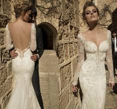 vintage style wedding dresses 2015 vintage style wedding gowns sweetheart mermaid tulle with