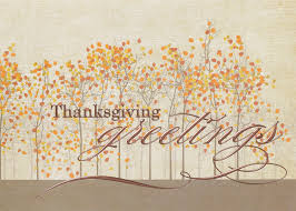 thanksgiving cards business thanksgiving greeting cards