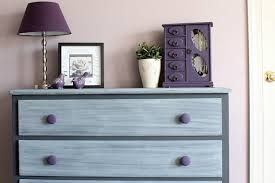 gray furniture paint chalk paint ideas for rustic home decor diy projects