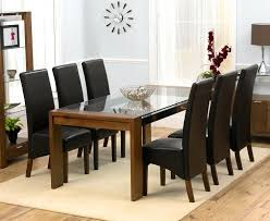round kitchen table and chairs for 6 round kitchen table with 6 chairs thegoodcheer co