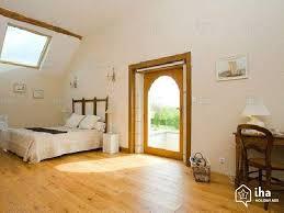 chambre d hote de charme loire chambres d hôtes à beaufort en vallée iha 53772