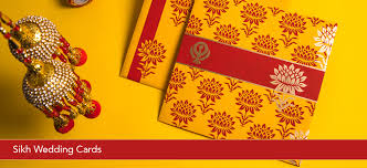 wedding invitations indian shubhankar wedding invitations indian wedding cards