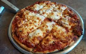 happy national sausage pizza day 14 region spots to score a