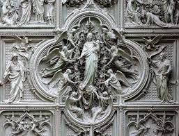 milan cathedral floor plan 15 jpg