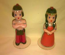 28 best thanksgiving gurley candles images on vintage