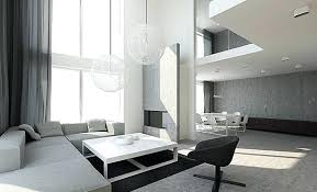 home decor pics futuristic home decor futuristic home decor eclectic modern by