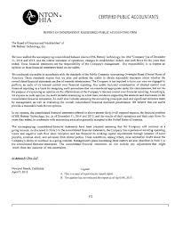 Ndu Attestation Letter 11505494 f10k123115 10k003 jpg