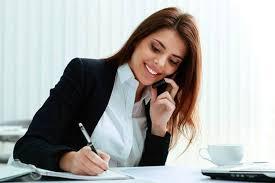 Front Desk Officer Vacancy For Front Desk Officer At Ezone International Pvt Ltd