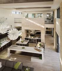 Modern Home Design Las Vegas 189 Best Modern House Designs Images On Pinterest Modern House